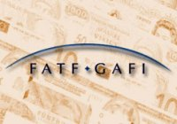 FATF Plenary session and Working Group meetings were held in Amsterdam on June 21-25