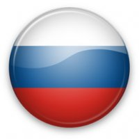 The Russian Federation submitted its follow-up report to the FATF